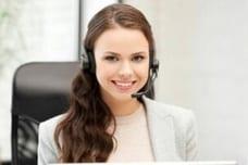 Service247 Contents Restoration Experts